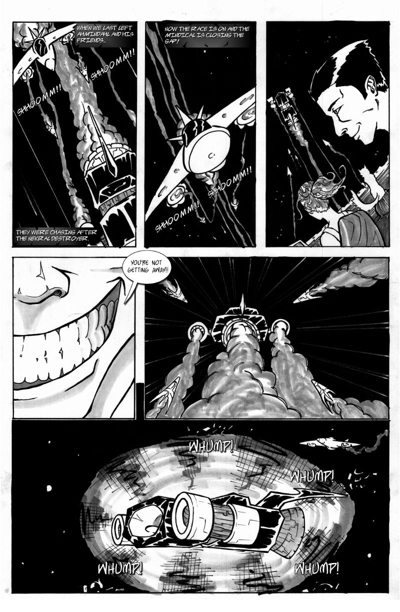 Broken Hearts Page 04