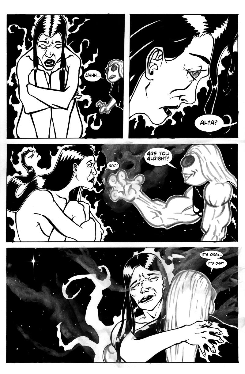 Broken Hearts Page 03